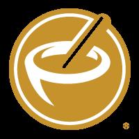 NAPRA logo icon