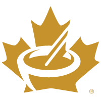 Pharmacists' Gateway Canada logo icon